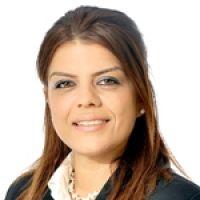 Av. Ayşe ÖZTEBAY