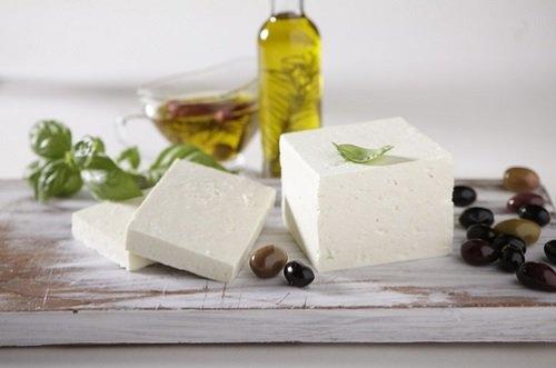 Diş beyazlatıcı doğal  yiyecekler galerisi resim 2