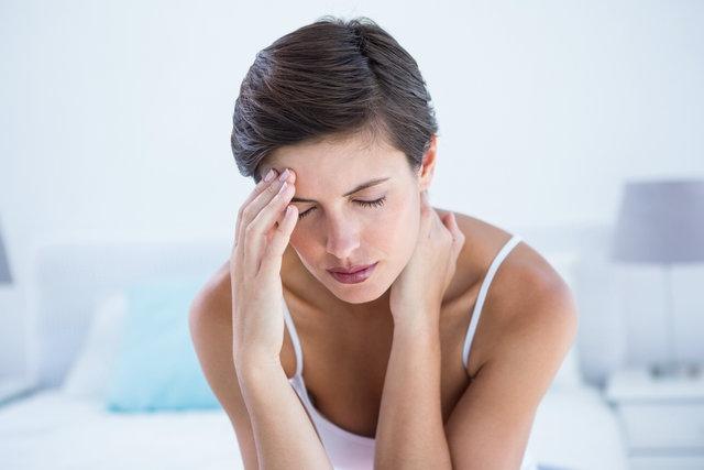 Kulaklara zarar veren 7 alışkanlık ne? galerisi resim 10