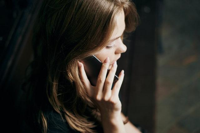 Kulaklara zarar veren 7 alışkanlık ne? galerisi resim 2