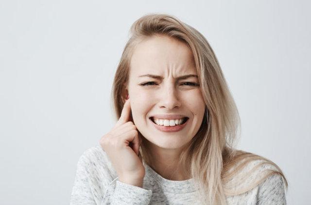 Kulaklara zarar veren 7 alışkanlık ne? galerisi resim 3