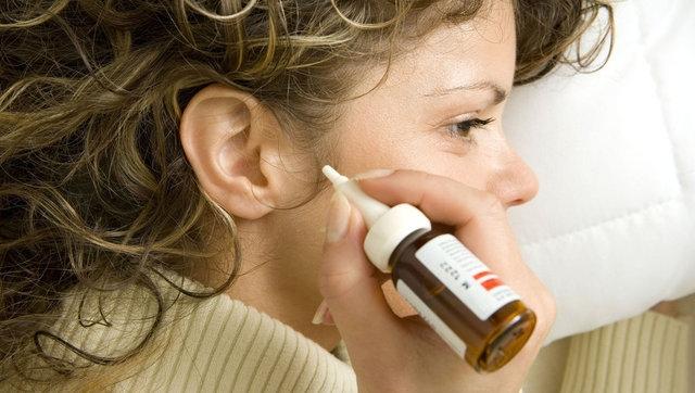 Kulaklara zarar veren 7 alışkanlık ne? galerisi resim 6