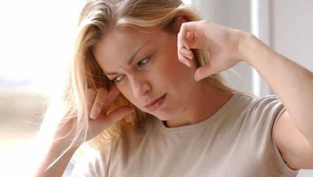 Kulaklara zarar veren 7 alışkanlık ne? galerisi resim 7