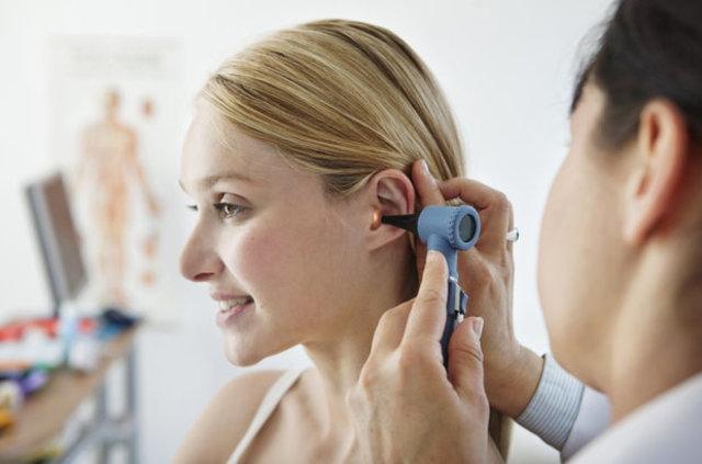 Kulaklara zarar veren 7 alışkanlık ne? galerisi resim 8