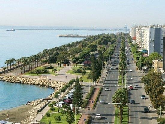 Dünyanın en yaşanılır şehirleri : Kıbrıs'tan da bir şehir var galerisi resim 7