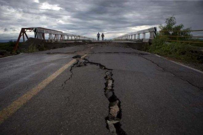 Deprem kahininden Türkiye için kritik uyarı! galerisi resim 1