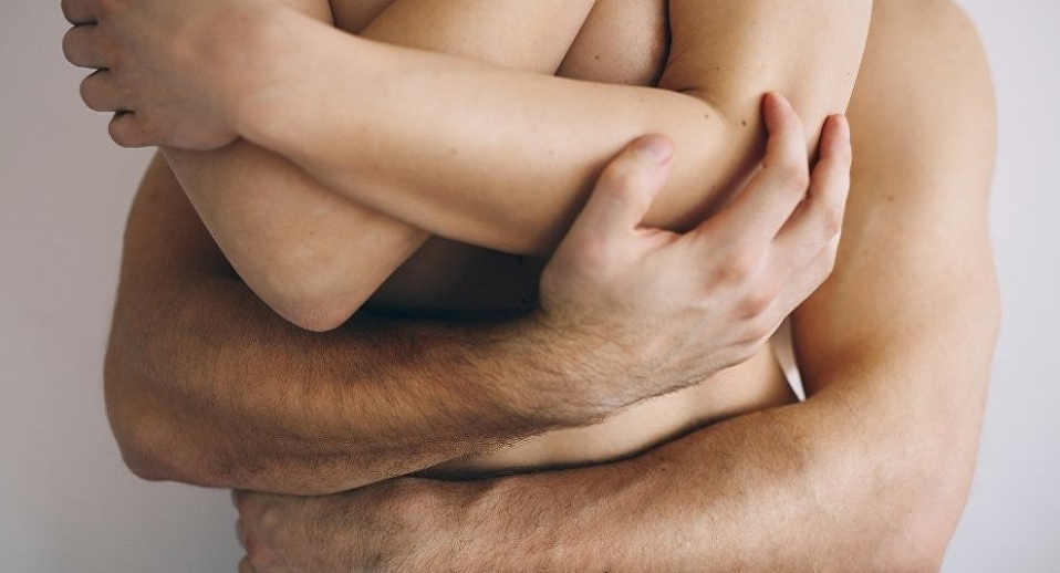 Hangi seks pozisyonu daha güvenli? galerisi resim 7