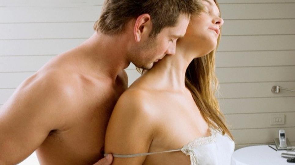 Hangi seks pozisyonu daha güvenli? galerisi resim 9