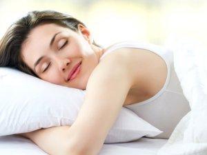 Günün her saati uykusuz hissediyorsanız, bu öneriler tam size göre!