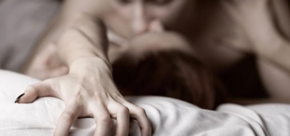 Her gün cinsel ilişkiye girmek sağlığa zararlı mı? galerisi resim 5