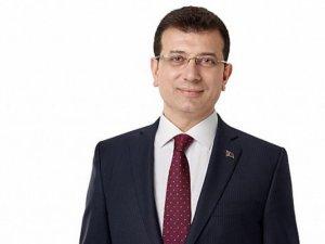 Gezici'den anket: İmamoğlu farkı kapatıyor; AKP, Ankara'yı kay