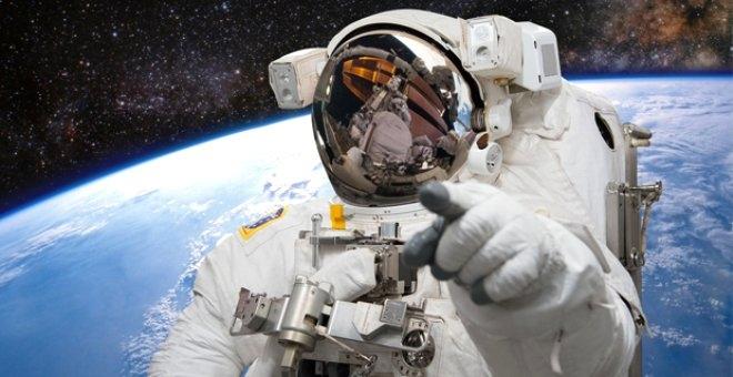 NASA, 2 ay boyunca yatarak film izleyecek 24 gönüllüye 100 bin lira ödey galerisi resim 1