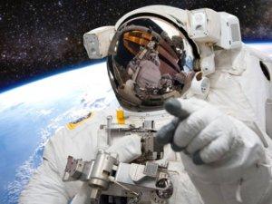 NASA, 2 ay boyunca yatarak film izleyecek 24 gönüllüye 100 bin lira ödey