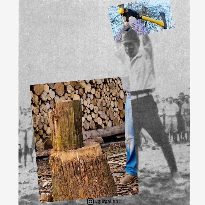 Tek karede ,Adaletsizlik nedir ? galerisi resim 19