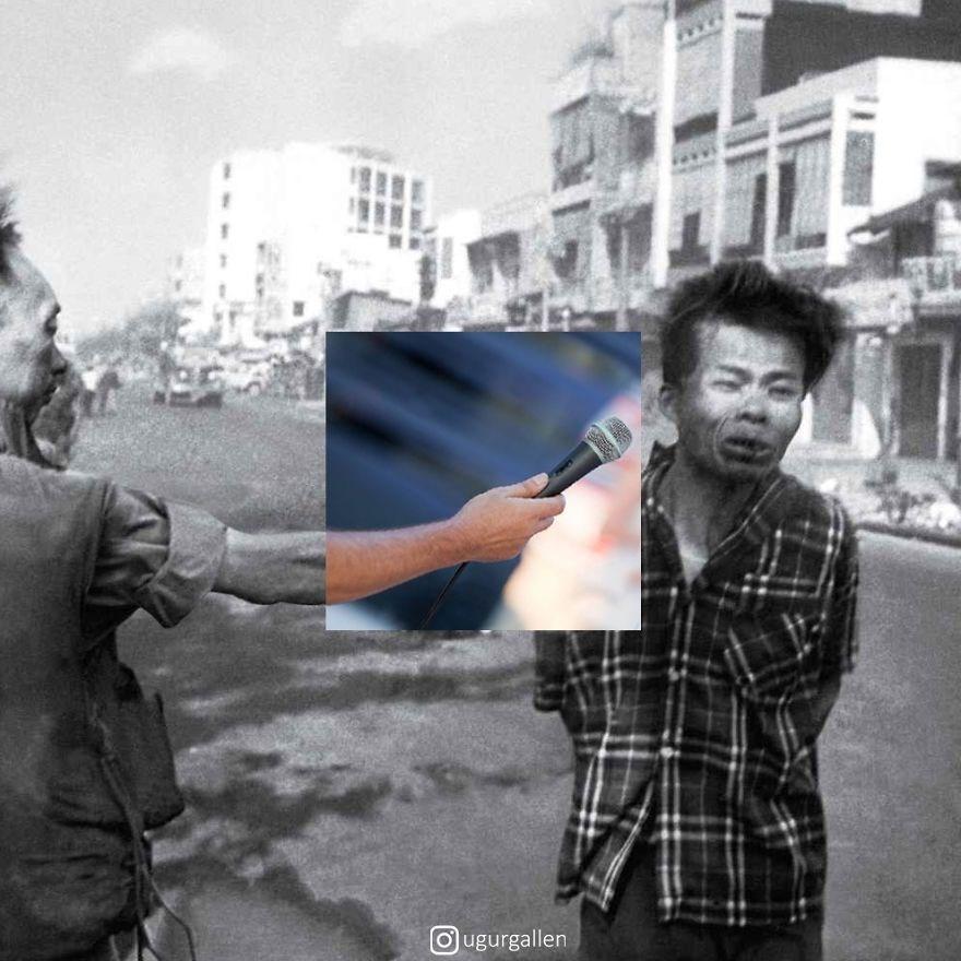 Tek karede ,Adaletsizlik nedir ? galerisi resim 34