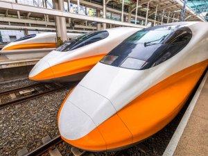 Hangi ülkede kaç kilometre tren yolu var?