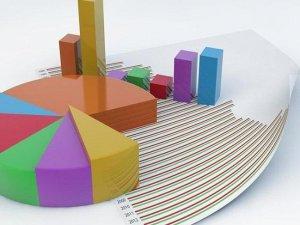 Araştırma Şirketi: 31 Mart'ta pek çok ilden sürpriz sonuçlar