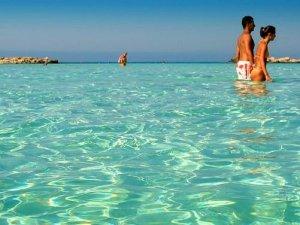 Sabah yazarı yazdı: İşte Kıbrıs'ın en güzel sahilleri