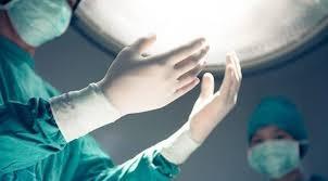 Ameliyat masasında gözü oyulurken uyandı! Doktorlar uyanık olduğunu anla galerisi resim 13