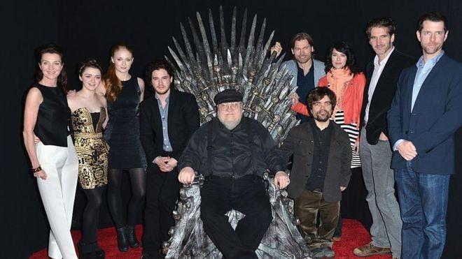 Game of Thrones: Diziye ilham veren 5 tarihi olay galerisi resim 1