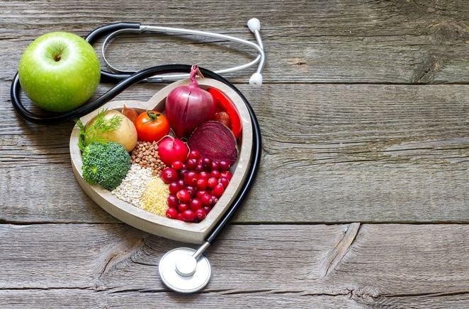Kan grubunuza göre hangi diyeti tercih etmelisiniz ? galerisi resim 1