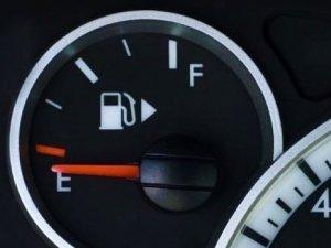 Hangi araba en az yakıyor ? işte 2019'un en az yakan araçları