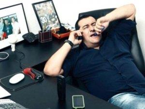 Pizzacıda bulaşıkçıydı, milyoner oldu! Şimdi paraya para demiyor