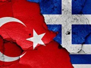 Kendi Ölümünü Bilen Kahinden,Türk Yunan savaşı kehaneti