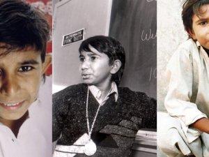 12 Yaşında Suikaste Kurban Giden Masum Bir Lider: İqbal Masih