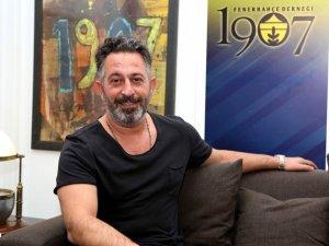 İşte Fenerbahçe'ye 500 bin lira bağışlayan Galatasaraylı!
