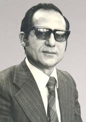 Tatar KKTC'nin 13. Başbakanı oldu: İşte gelmiş geçmiş tüm başbakanl galerisi resim 12
