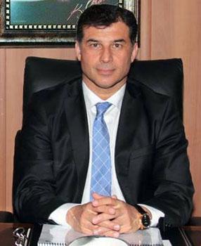 Tatar KKTC'nin 13. Başbakanı oldu: İşte gelmiş geçmiş tüm başbakanl galerisi resim 2