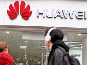 Huawei kullanıcıları için ,Google yasağı ne olacak?