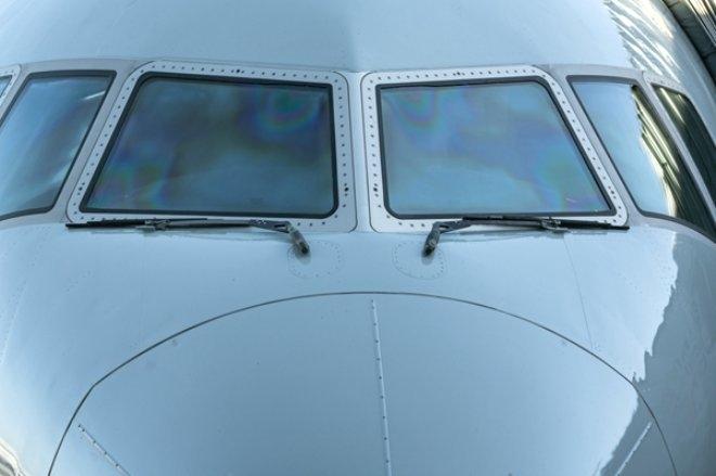 Uçaktayken telefonunuzu uçuş moduna almazsanız ne olur? galerisi resim 1