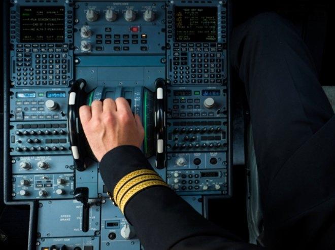 Uçaktayken telefonunuzu uçuş moduna almazsanız ne olur? galerisi resim 7
