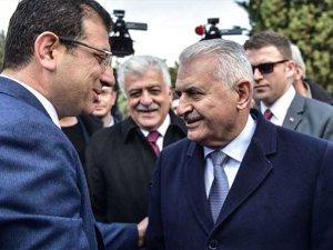İlçe ilçe İstanbul'da kim ne kadar oy kaybetti?
