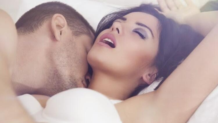 Erkekler prezervatif kullanmaktansa, bu yöntemi tercih ediyor galerisi resim 3