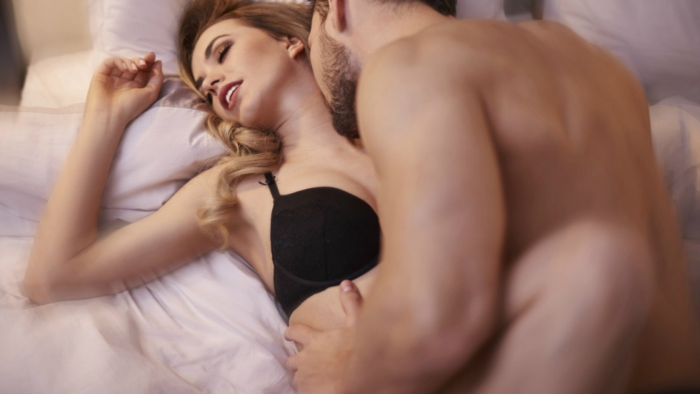 Erkekler prezervatif kullanmaktansa, bu yöntemi tercih ediyor galerisi resim 5