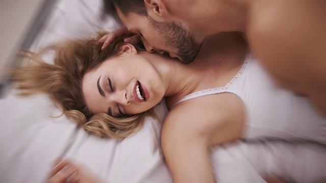 Erkekler prezervatif kullanmaktansa, bu yöntemi tercih ediyor galerisi resim 7