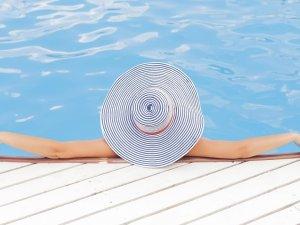 Yeterli hijyenin sağlanmadığı havuzlardan bulaşabilecek 11 hastalık