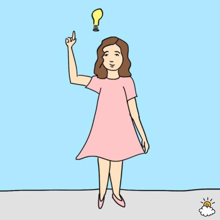 Tembelliğin zihnimize ve bedenimize sağladığı 6 fayda nedir? galerisi resim 4