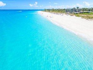 Dünyanın en iyi sahilleri: Kıbrıs'tan da bir sahil listede