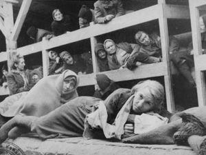 Eski Nazi Auschwitz'te vahşeti anlattı