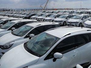 İmamoğlu, israfı sergiliyor: Binlerce araç Yenikapı'ya getirildi