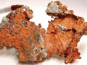 Kıbrıs'ta madencilik ve CMC nedir? ne değildir?