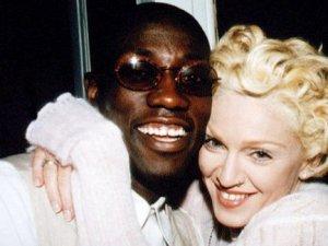 Madonna kendisini hamile bırakmam için 20 milyon dolar teklif etti