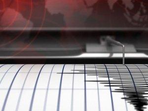 230 binden fazla can aldı! Son 100 yılın en büyük depremleri