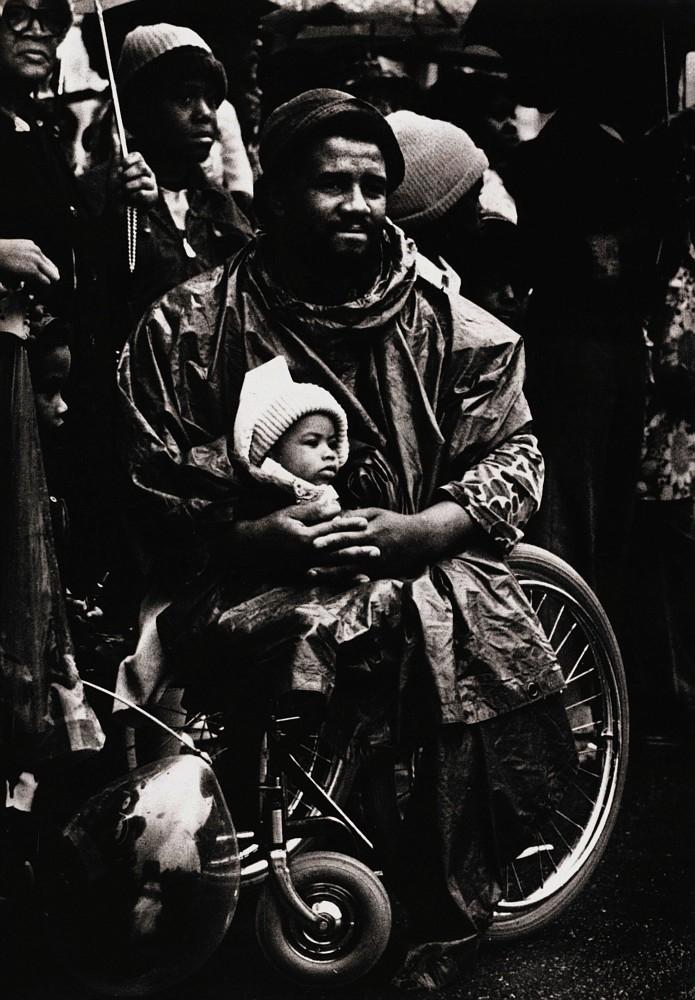 Hikayeleriyle İçinizi Sızlatacak 15 Pulitzer Ödüllü Fotoğraf galerisi resim 7