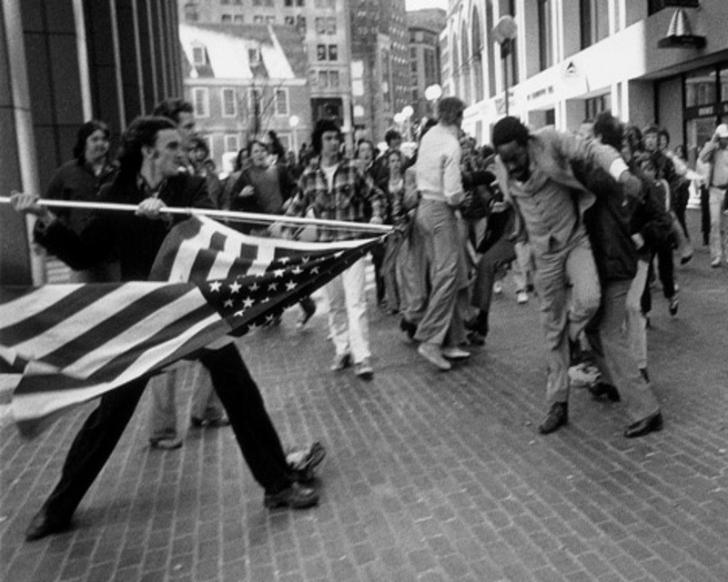 Hikayeleriyle İçinizi Sızlatacak 15 Pulitzer Ödüllü Fotoğraf galerisi resim 8