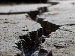 Deprem büyüklüğü neye göre belirleniyor?